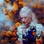 Motherland-Chronicles-34---In-the-Secret-Garden
